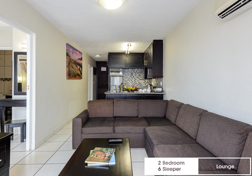 umhlanga_cabanas-_2-_bedroom-_6_sleeper_lounge