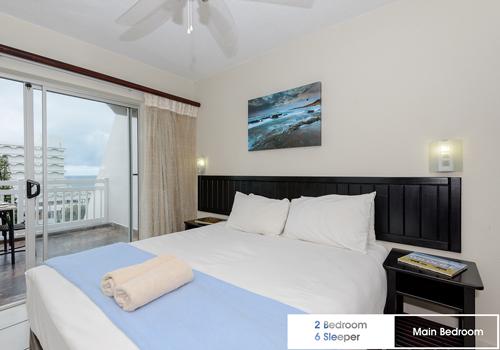 umhlanga_cabanas-_2-_bedroom-_6_sleeper_main_bedroom
