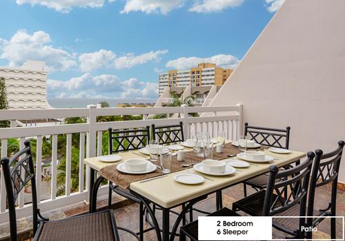umhlanga_cabanas-_2-_bedroom-_6_sleeper_patio