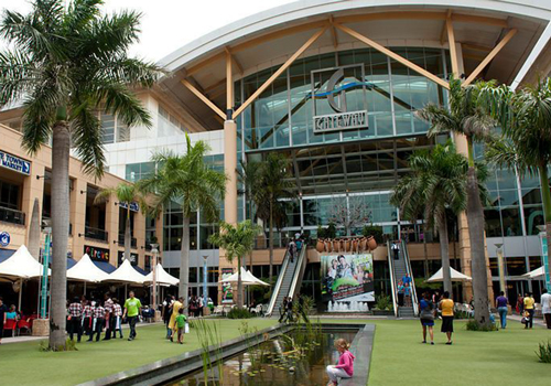 umhlanga_cabanas-_area_attraction_gateway_shopping_centre