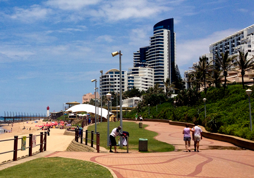 umhlanga_cabanas-_area_attraction_umhlanga_promenade
