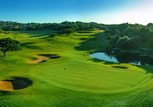 umhlanga_cabanas-_area_attraction_zimbali_golf_course