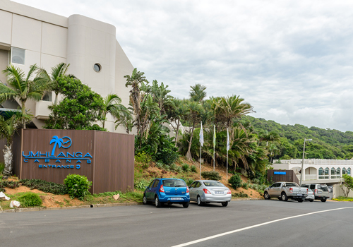 umhlanga_cabanas-_entrance