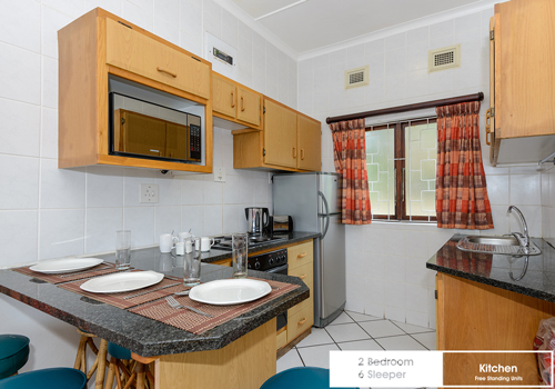 suntide_beach_club_2_bedroom_6_sleeper_unit_b5_kitchen