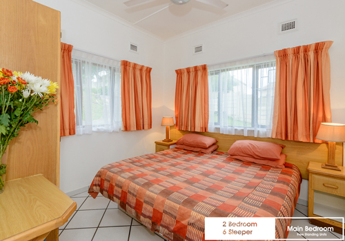 suntide_beach_club_2_bedroom_6_sleeper_unit_b5_main_bedroom