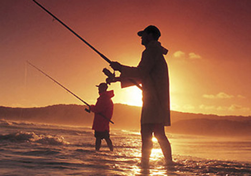 suntide_beach_club_area_attraction_fishing