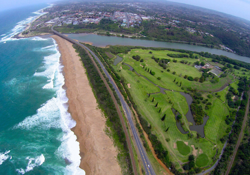 suntide_beach_club_area_attraction_port_shepstone_country_club