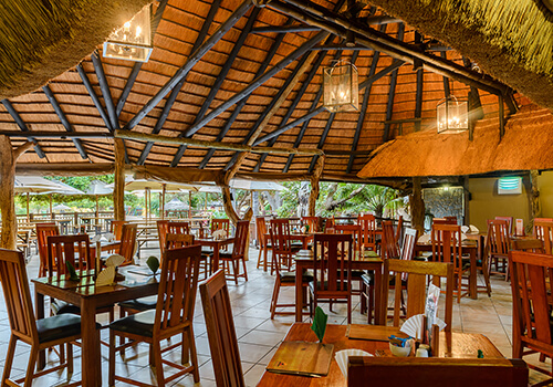 14_Dikhololo_Restaurant_Facility