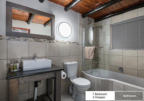20_Dikho_Kudu45_1bed4Sleeper_Bathroom