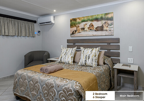 22_Dikho_Kudu47_2Bed6Sleeper_MainBedroom
