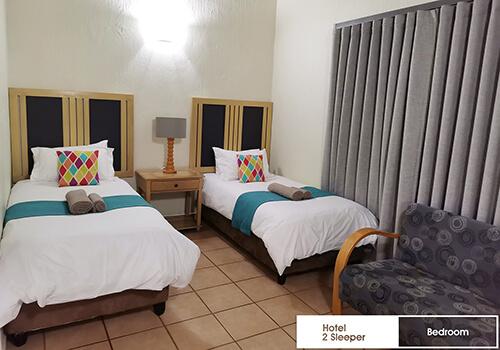 30_Dikhololo_2Bed_Suite_Bedroom