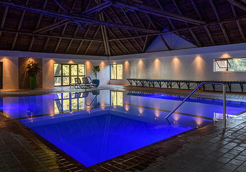 5_Dikhololo_indoor_heated_pool_facility