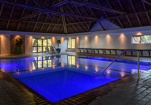 9_Dikhololo_indoor_heated_pool_facility