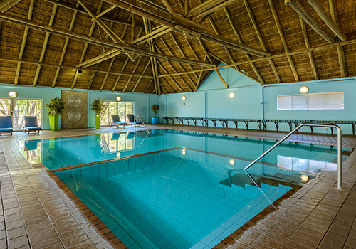 4_dikhololo_facility_heated_pool