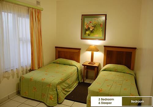 9_Perna_Perna_Umdloti_Bedroom